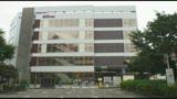 ザ・ナンパスペシャルVOL.238 女盛り年増喰う 豊島区【編】/