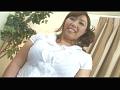 厳選奥さまシリーズ 猛乳Fカップのおばさん 上村頼子42歳