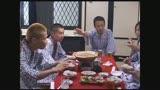 ティムポチャンピオンシップ(G1) 合コン!ヤリコン !!10/