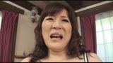 巨乳お母さんのたっぷり感じる汗だくSEX 堀川奈美40歳/
