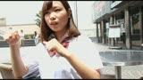 BABYFACE 藤本奈央 18歳デビュー!たわわなGカップ天然巨乳の美少女はエッチ大好きテクニシャン/