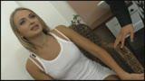 即・引退かも…!? 奇跡のロシアン美女AVデビュー 日本の芸能界進出を目指す美人過ぎるロシアン美女をダマしてナマハメ。/