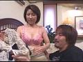 初撮り人妻ドキュメント 浦沢亜矢子45歳