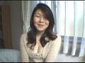 初撮り人妻ドキュメント 小池麻美41歳