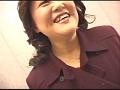 初撮り人妻ドキュメント 平由美子51歳