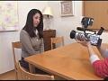 初撮り人妻ドキュメント 松原久美子45歳