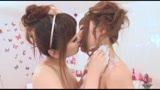 有名女優が通う高級レズソープ 3 ヌルヌルむっちりレズソープ/
