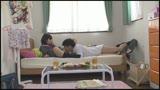 「早くしないと赤ちゃんできちゃう!」妹の妊娠を心配するお姉ちゃんが禁断のクンニで中出しされた精子を吸い取りごっくん!/