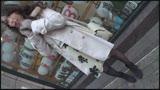 ガチナンパ! ド素人さんデカちんの素人童貞くんをひと皮剥いて(一人前にして)くれませんか?5/