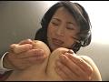 真・奥さん乳揉みですよ! !北原夏美40歳