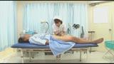 性欲処理専門セックス外来医院13 真正中出し科  『巨根・デカちん患者への処置』講習ビデオ/