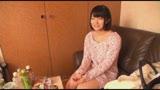 現役のTVタレント!そして秋葉原の現役メイドさん 浅田結梨 人生初の中出し解禁/