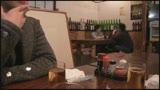 居酒屋娘ガチナンパSPECIAL 意外とノリのいい清純派素人系店員/