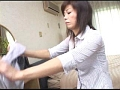カノジョのママは、超爆乳。 時越芙美江54歳