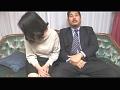熟年夫婦のセックスライフ 6